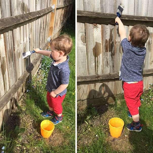 parenting-hacks-tricks-tips-36-583456e4ef06d__605