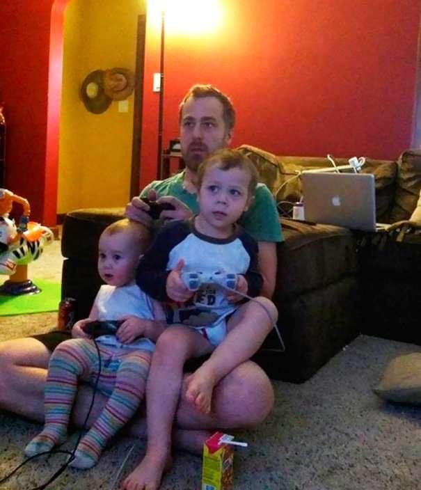 parenting-hacks-tricks-tips-78-58382985a95dc__605